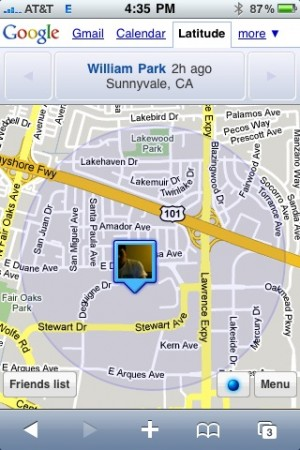 google-latitude-iphone-300x450