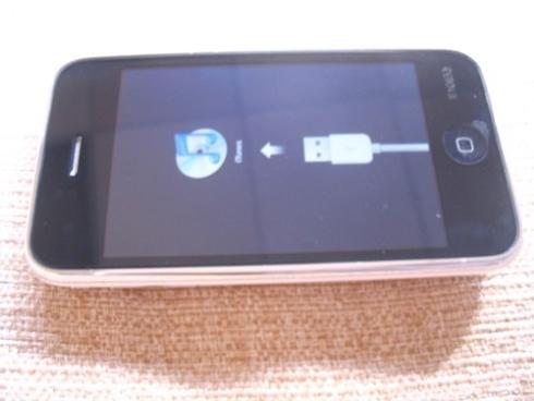 iPhone_3GS_prototype