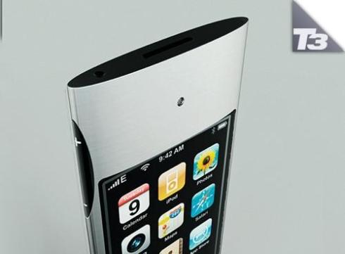 iPhone_nano_concept_T3_1