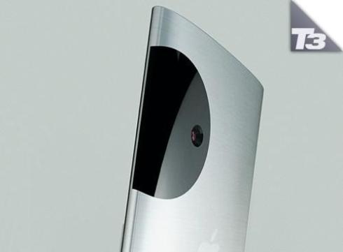 iPhone_nano_concept_T3_2