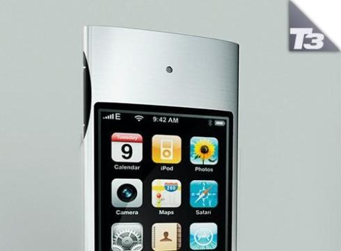 iPhone_nano_concept_T3_5