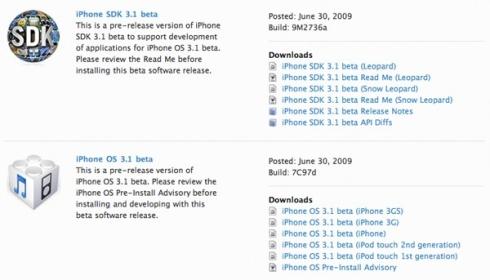 iphone-3-1-beta-rm-eng