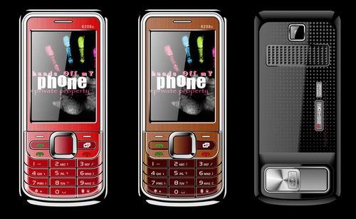lighter-phone-20090717-500-2