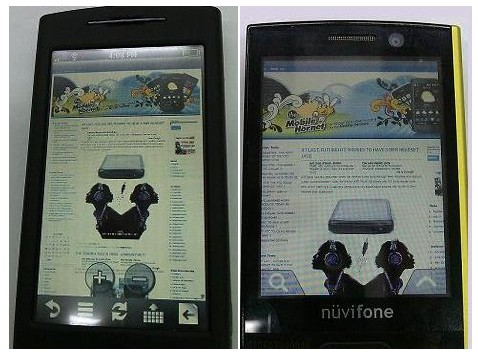 nuvifone-malaysia