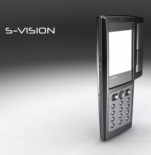 s-vision_projector_phone_concept_1