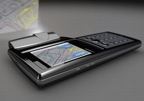 s-vision_projector_phone_concept_2