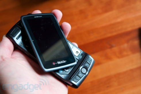 t-mobile-sidekick-review-00-sm