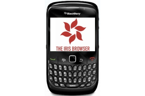 BlackBerry-Curve-8520-Torch-Mobile
