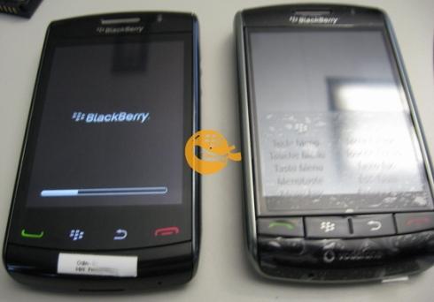 BlackBerry-Storm-2-Vodafone