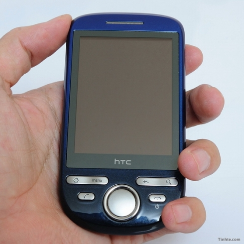 HTC-Click-Android-hands-on