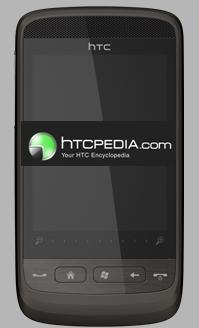 HTC_Mega