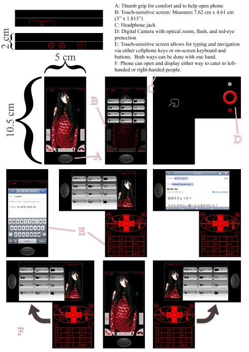 Holland_Hume_phone_design