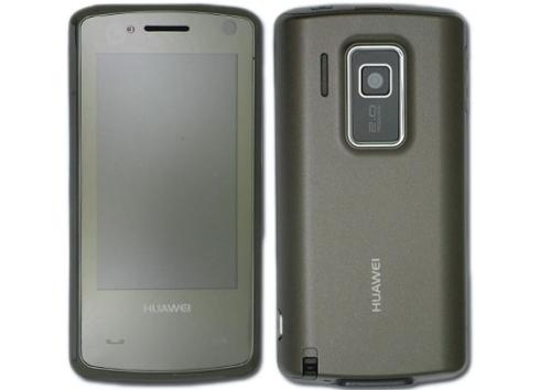Huawei-T550-plus