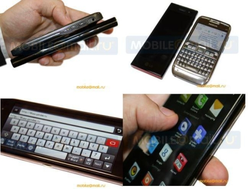 LG_BL40_Chocolate_2