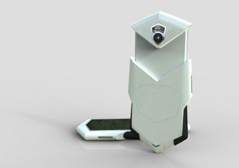 LG_Traveler_concept_phone_4