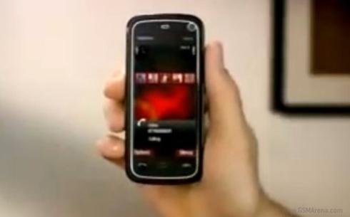 Mystery_Nokia_touchscreen_phone