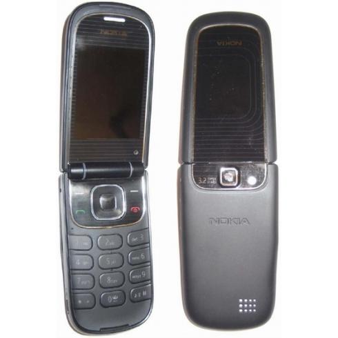 Noka-3710a-T-Mobile