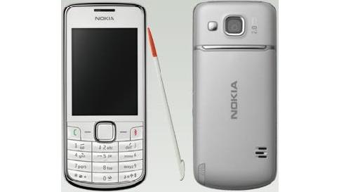 Nokia-3208c-white