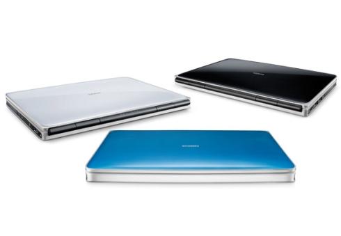 Nokia-Booklet-3G-colours