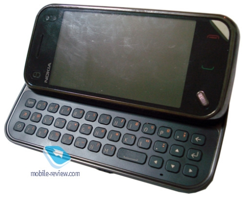 Nokia-N97-Mini-preview-4