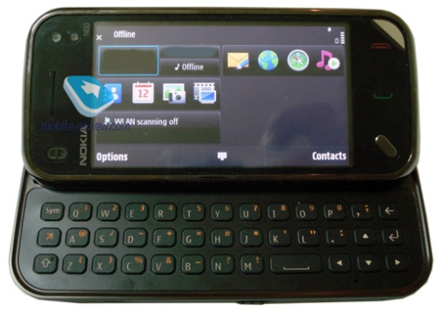 Nokia-N97-Mini-preview