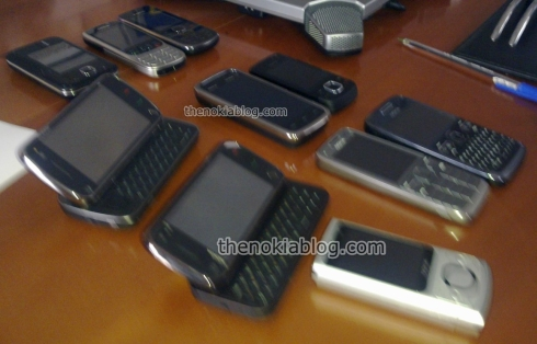 Nokia_leaked_phones
