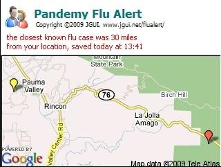 Pandemy_Flu_alert_1