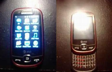 Samsung-a797-att-1