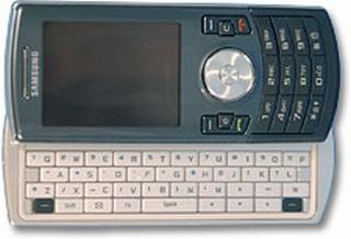 Samsung_Messager_II