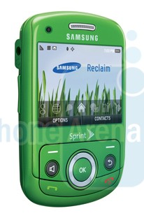 Samsung_Reclaim_2