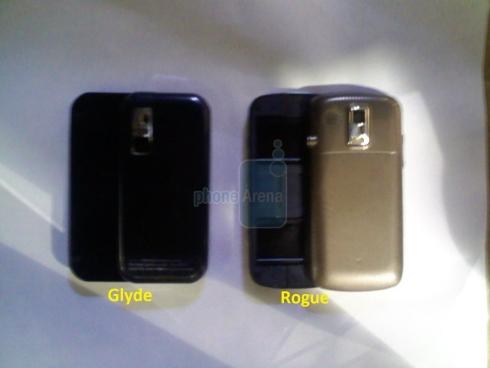 Samsung_Rogue_U960_2