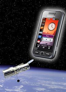 Samsung S5230 Star Sells 5 Million Units in 3 Months ...