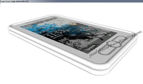 Sony_Ericsson_Yanq_concept_phone_2