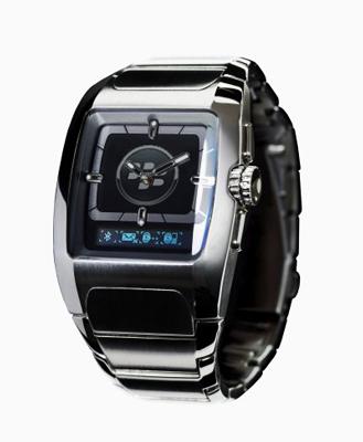 blackberry-bluetoothwatch
