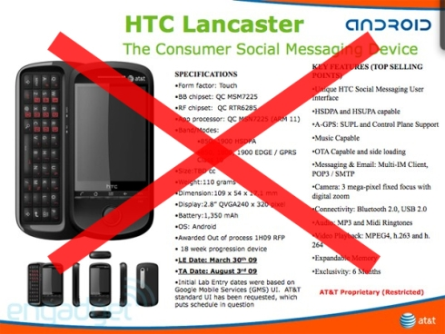 htc-lancaster-dead