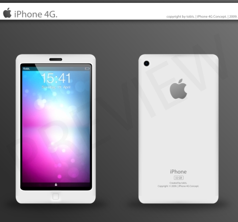 iPhone_4G_concept_32GB