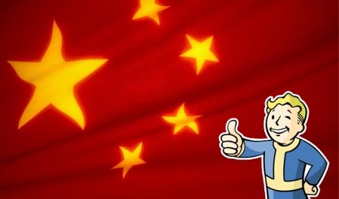 iPhone_China_Unicom