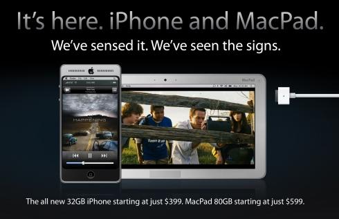 iPhone_concept_MacPad