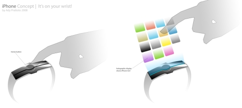 iPhone_holographic_concept_1