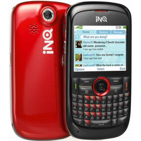 inq-chat-3g-phone