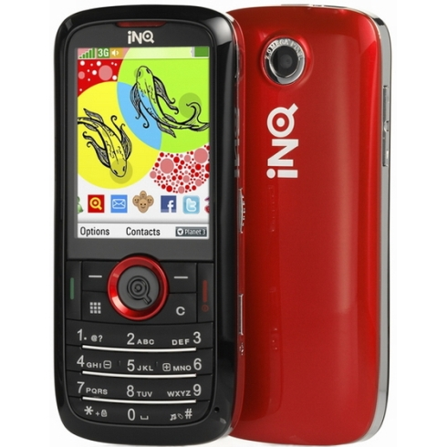 inq-mini-3g-phone