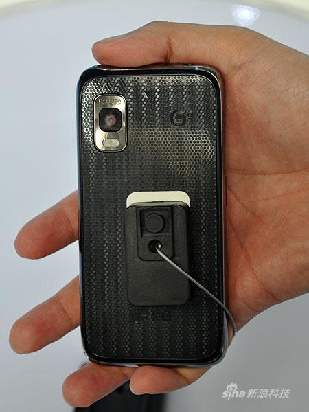 lg-ophone-gw880-9
