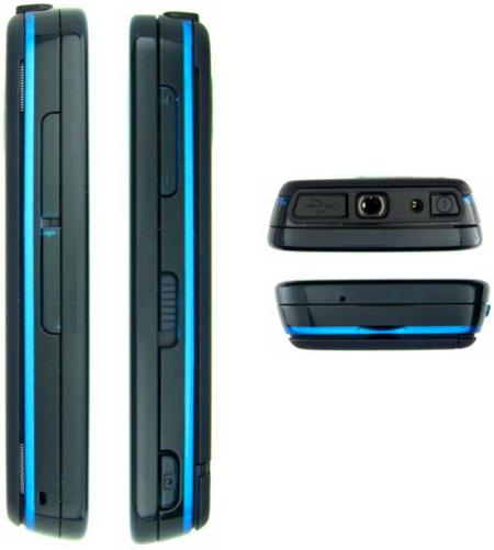 nokia-5800i-china2