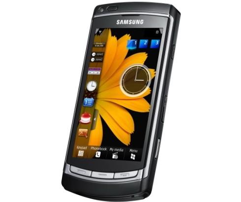 samsung-omnia-hd-TouchWiz