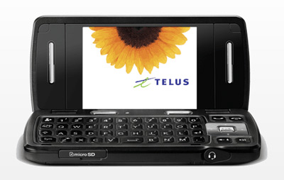 telus-lg-keybo-2