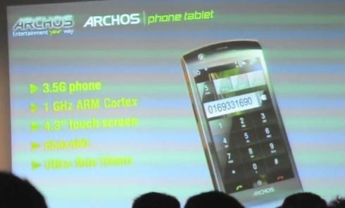 09-25-09archosphone