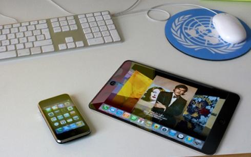 Apple_tablet_concept_Jesus_Diaz