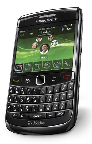 BlackBerryOnyxTMo