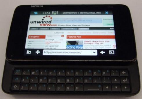 Nokia-N900-US-September-27-2