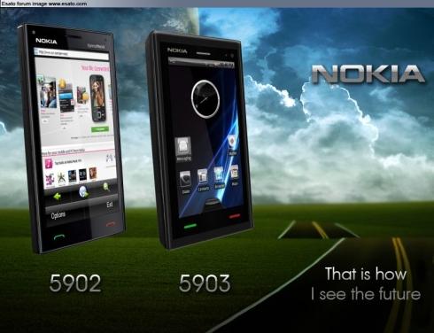 Nokia_5903_5902_concepts